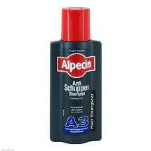 Produktbild Alpecin Aktiv Shampoo A3