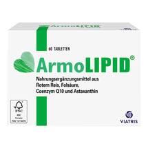 Produktbild Armolipid Tabletten