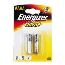 Produktbild Batterien Sub Mini LR 61 1,5