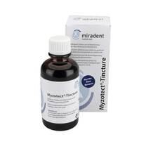 Produktbild Miradent Wundengel Myzotect-Tinktur