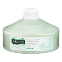 Produktbild Rausch Cream Soap Sensitive
