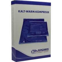 Produktbild Kalt-Warm Kompresse 7,5x35cm