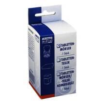 Produktbild Tablettenmörser