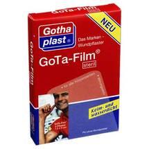 Produktbild Gothaplast Sportbox Strips in 5 Größen