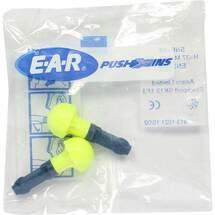 Ear Push Ins Gehörschutzstöpsel Erfahrungen teilen