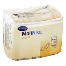 Produktbild Molinea plus D Saugk.20x40 cm