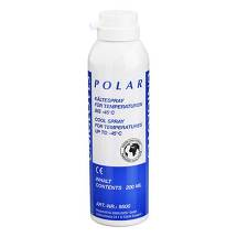 Produktbild Kältespray Polar