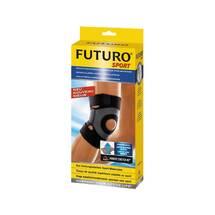 Produktbild Futuro Sport Kniebandage L