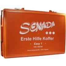 Produktbild Senada Koffer Easy 1