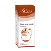 Pancreatinum Similiaplex Tro