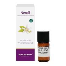 Produktbild Neroli Öl rein Bio