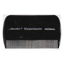 Produktbild Jacutin Nissenkamm