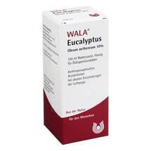 Produktbild Eucalyptus Oleum äth. 10%
