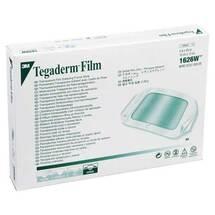 Produktbild Tegaderm 3M Film 10x12cm 1626W