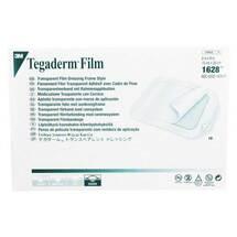 Tegaderm 3M Film 15x20cm 1628