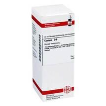 Produktbild Conium D 6 Dilution