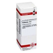 Produktbild Echinacea HAB D 2 Dilution