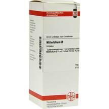 Produktbild Millefolium Urtinktur