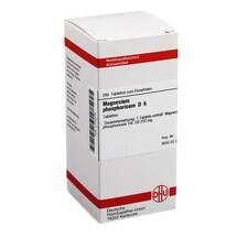 Produktbild Magnesium phosphoricum D 6 Tabletten