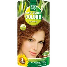 Produktbild Long Lasting Colour Cafe Latte 7,54 Creme