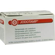 Produktbild Jodotamp 50 mg / g 5mx5cm Tamp