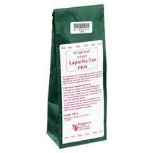 Produktbild Lapacho Tee