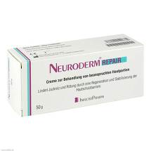 Neuroderm Repair Creme