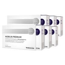 Produktbild Nobilin Premium Kombipackung