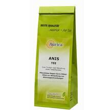 Produktbild Anistee DAB