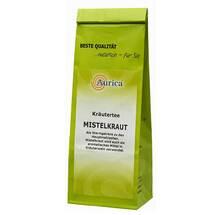 Produktbild Mistelkraut Tee Aurica