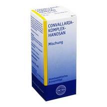 Produktbild Convallaria Komplex flüssig