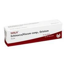 Produktbild Echinacea / Viscum comp. Gelat