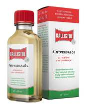 Produktbild Ballistol Universalöl flüssig