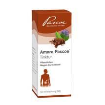 Produktbild Amara Pascoe Tropfen