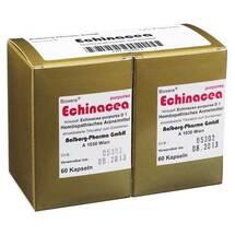 Produktbild Echinacea Kapseln