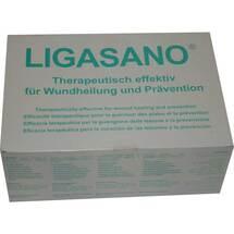 Produktbild Ligasano Kompressen 1x10x15 cm Kleinpackung