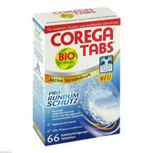 Produktbild Corega Tabs Tabletten