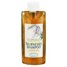 Taubnessel Shampoo Floracell