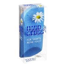Produktbild Hand und Fuß Kosmetik-Bimsstein