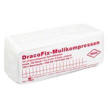 Produktbild Dracofix OP-Kompressen unste