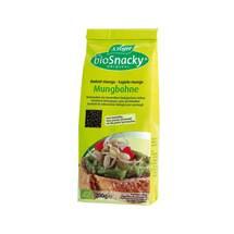 Produktbild Biosnacky Sprossensamen Mungbohnen