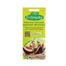 Biosnacky Gourmet Sprossenmischungsamen