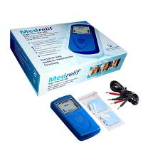 Produktbild Medrelif Schmerzbehandlungsgerät