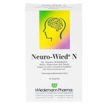 Produktbild Neuro Wied N