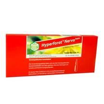 Hyperforat Nervohom Injektionslösung