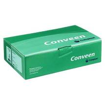 Produktbild Conveen Kondom Urin.30mm 513