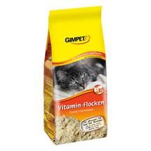 Produktbild Gimpet Vitamin Hefeflocken für Katzen