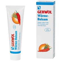 Produktbild Gehwol Wärme-Balsam