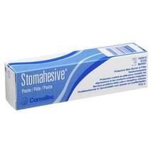Produktbild Stomahesive Hautschutzpaste z.Haftung