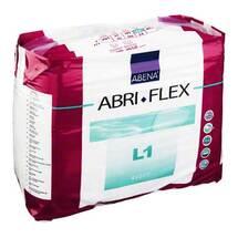 Produktbild Abri Flex large plus